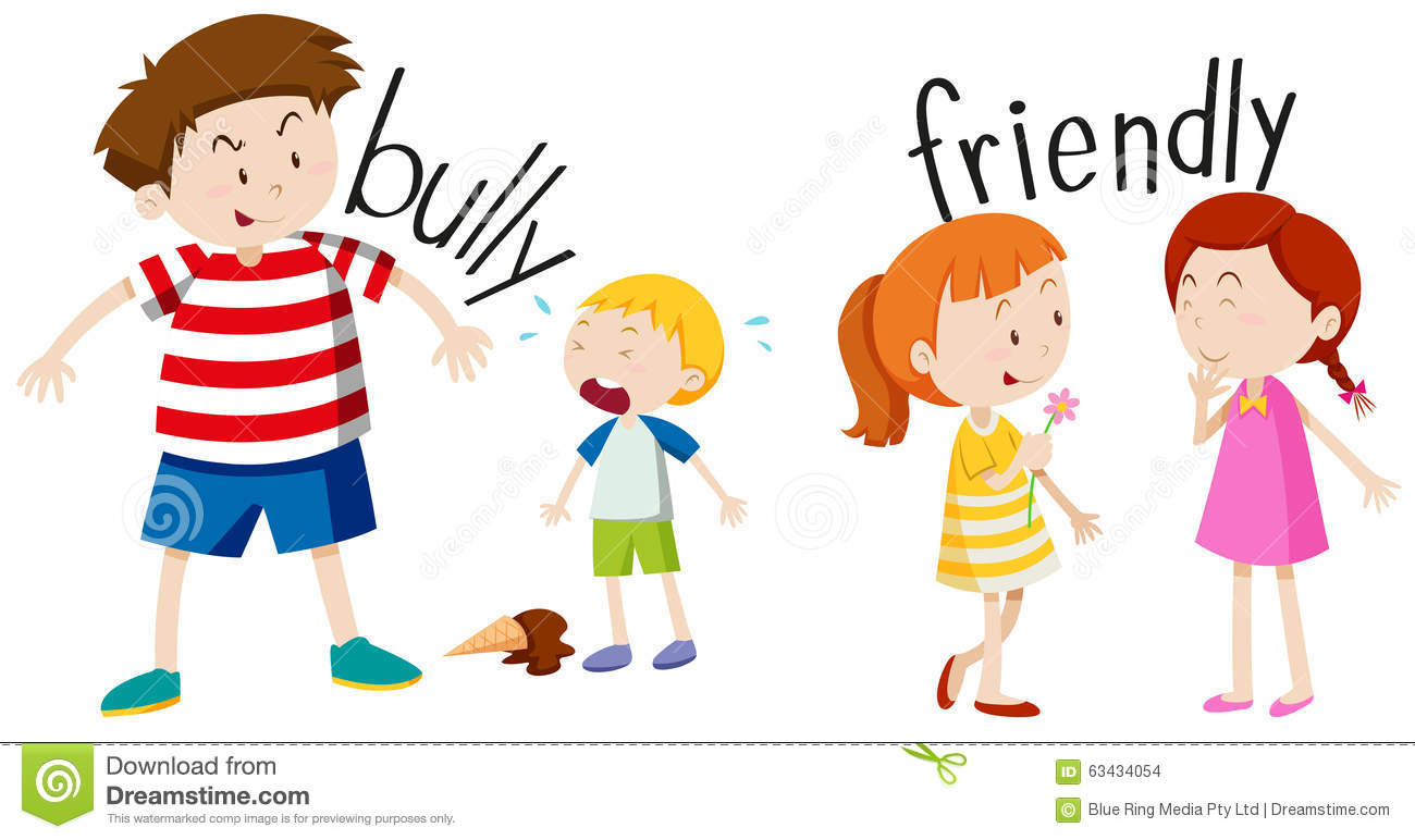 Friendly Clipart & Friendly Clip Art Images - ClipartALL.com clip library library