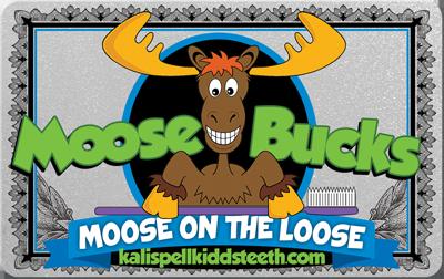 Pediatric Dentist in Kalispell, MT - Kalispell KIDDS Pediatric Dentist svg free download