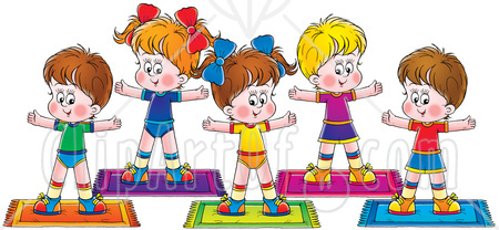 Sources - How to be a Healthy Child picture transparent download