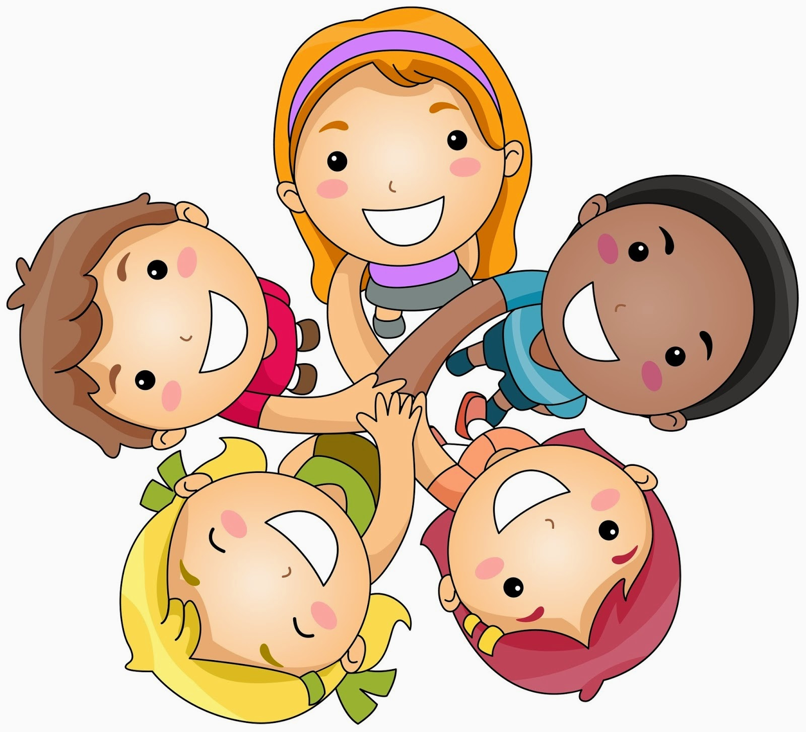 Friendly Clipart & Friendly Clip Art Images - ClipartALL.com clipart library stock