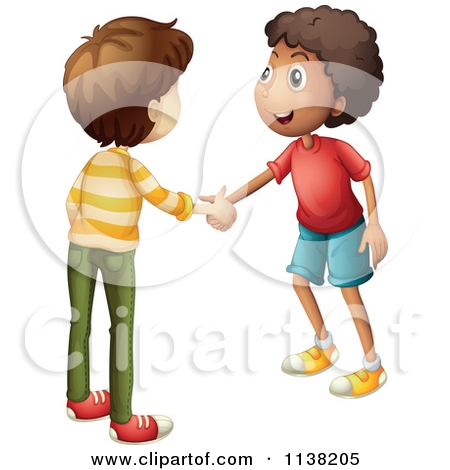 Kid Friendly Clip Art - ClipArt Gallery jpg
