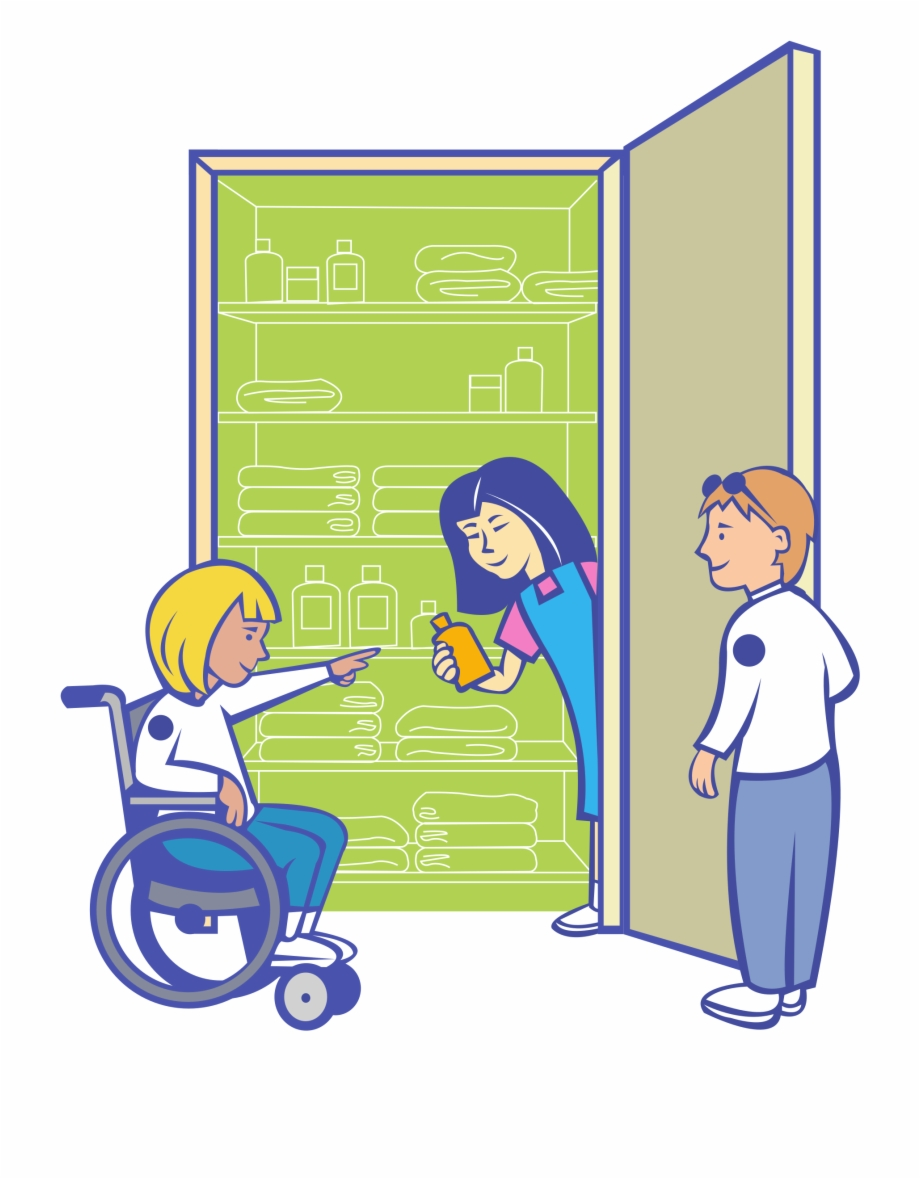 Kids helping clipart png transparent library This Free Icons Png Design Of Kids In Cupboard - Children ... png transparent library