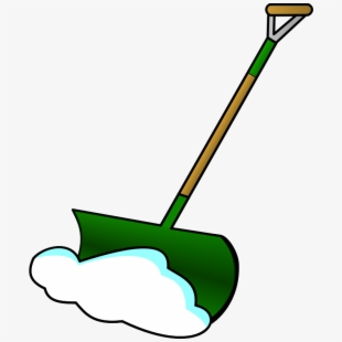 Kids helping shovel snow the snow clipart png library stock Free Snow Shovel Clipart Cliparts, Silhouettes, Cartoons ... png library stock
