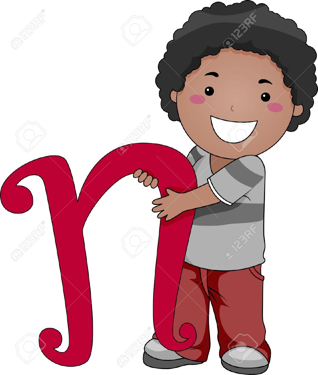 Kids holding alphabet letters clipart png transparent Kids holding alphabet letters clipart - ClipartFest png transparent