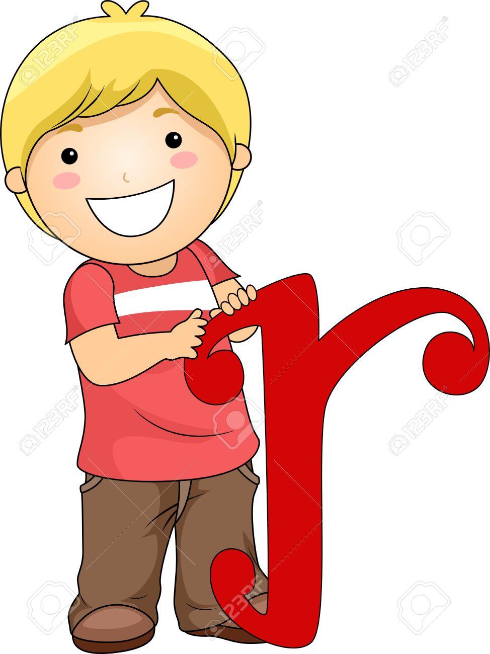Kids holding alphabet letters clipart png royalty free Kids holding alphabet letters clipart - ClipartFest png royalty free