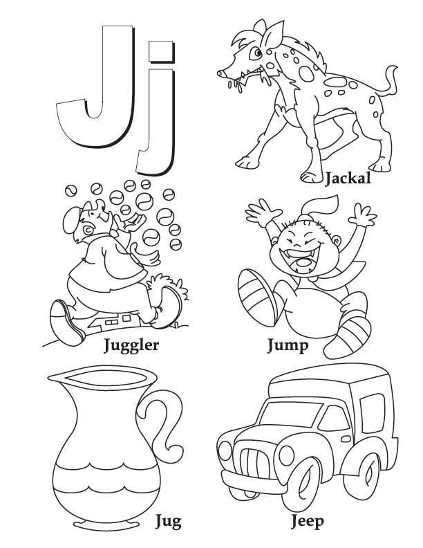 Kids holding alphabet letters clipart letter j svg download 17 Best ideas about Book Letters on Pinterest | Marvel wedding ... svg download