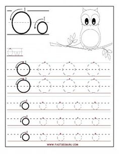 Kids holding alphabet letters clipart letter o jpg black and white library Free Printable letter D tracing worksheets for preschool.free ... jpg black and white library