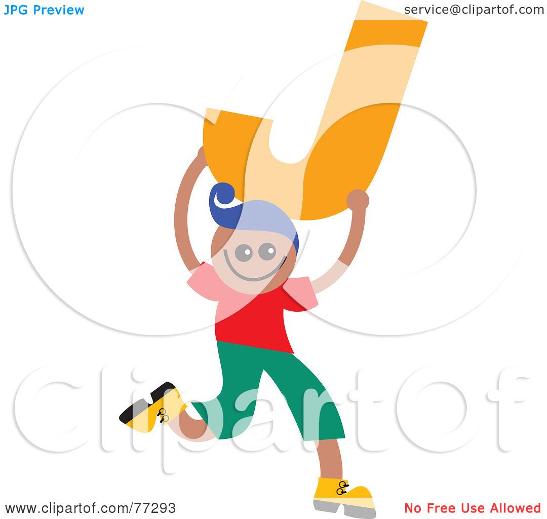 Kids holding alphabet letters clipart letter o banner transparent stock Kids holding alphabet letters clipart letter j - ClipartFox banner transparent stock