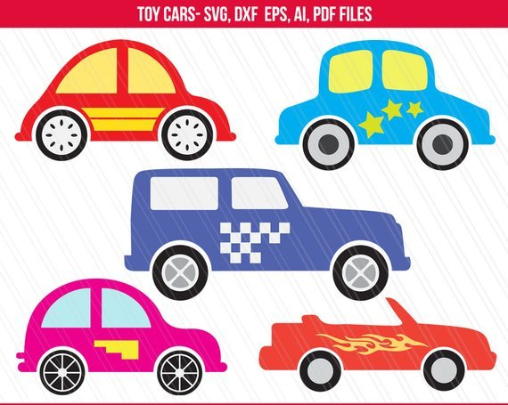 Kids in cars clipart picture freeuse stock Car clipart for kids 2 » Clipart Portal picture freeuse stock