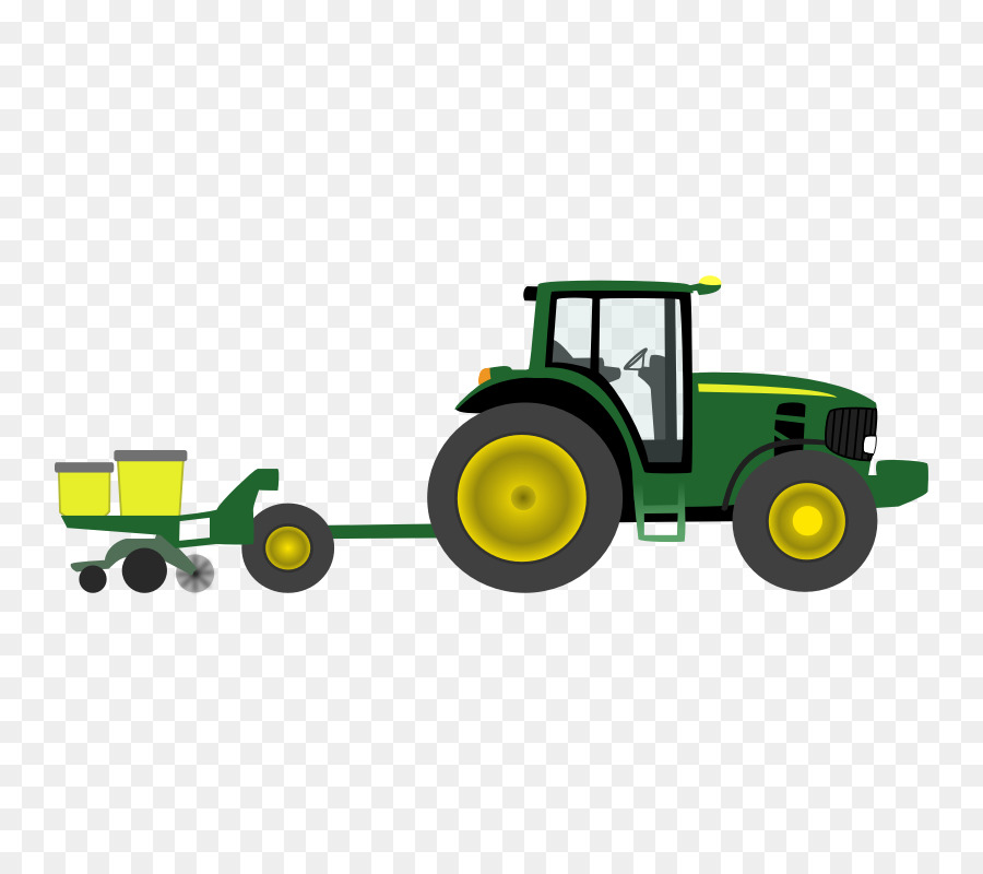 Kids john deere tractor clipart png freeuse John Deere Toy png download - 800*800 - Free Transparent ... png freeuse