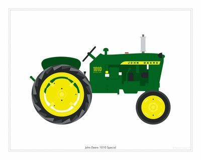 Kids john deere tractor clipart clip transparent stock Free download John Deere Tractor Clipart for your creation ... clip transparent stock