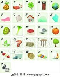 Kids learning abc clipart picture library Image result for kids learning abc clipart   Clipart   Pinterest ... picture library
