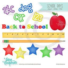 Kids learning abc clipart clip free Image result for kids learning abc clipart   Clipart   Pinterest ... clip free