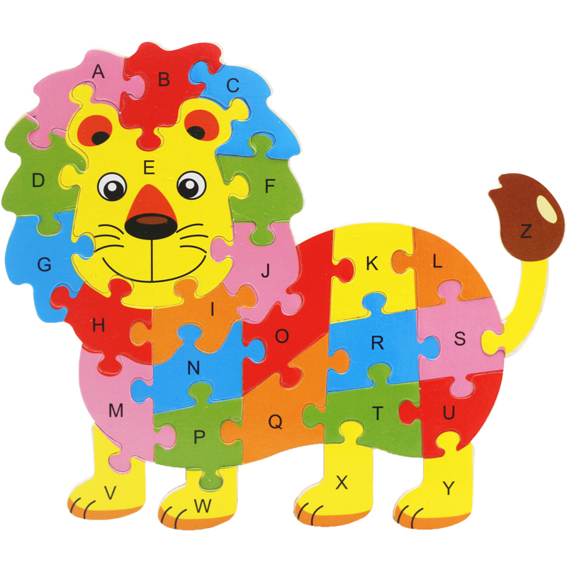 Kids learning abc clipart clipart Popular Kids Learning Abc-Buy Cheap Kids Learning Abc lots from ... clipart