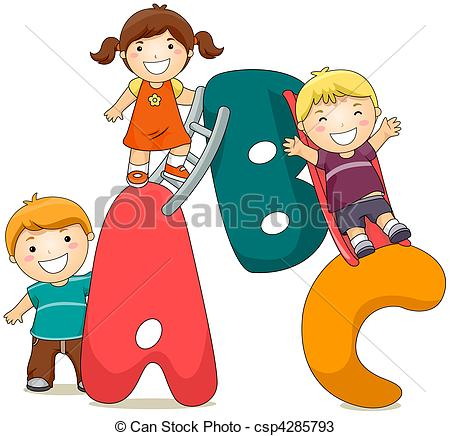 Kids learning abc clipart clip art free Learning abc Illustrations and Clipart. 18,359 Learning abc ... clip art free