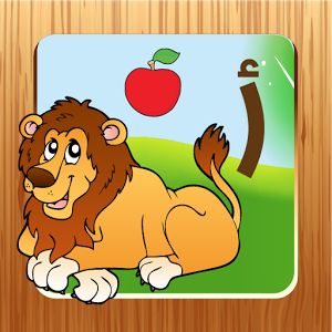 Kids learning arabic clipart picture royalty free Arabic Learning For Kids - Android Apps on Google Play picture royalty free