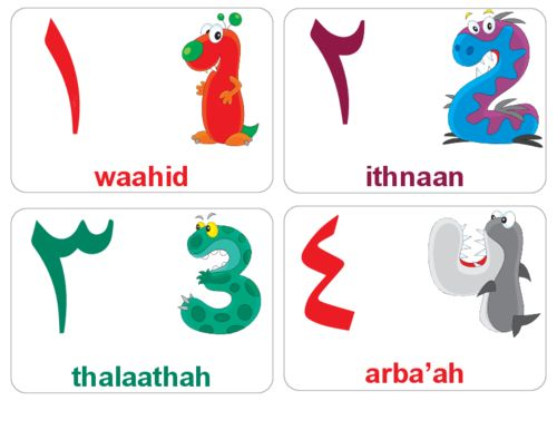 Kids learning arabic clipart jpg royalty free stock 17 Best images about Arabic on Pinterest | Language, Learn arabic ... jpg royalty free stock