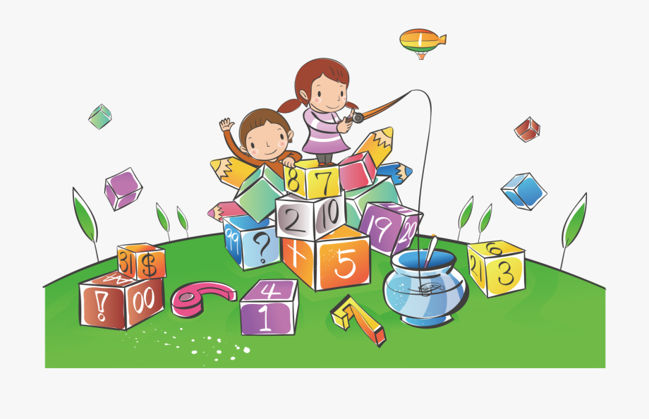 Kids learning numbers clipart freeuse library Kids Urdu Qaida Child Learning Numbers Toddlers Ⓒ - Kids ... freeuse library