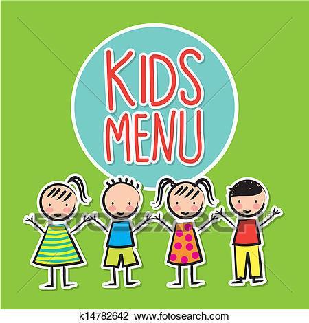 Kids menu clipart jpg freeuse Kids menu clipart 8 » Clipart Portal jpg freeuse