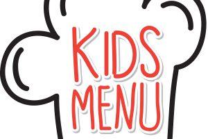 Kids menu clipart clip art library download Kids meal clipart 2 » Clipart Station clip art library download
