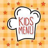 Kids menu clipart clip freeuse library Kids meal clipart 1 » Clipart Portal clip freeuse library