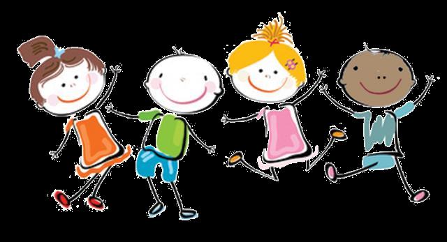 Kids menu clipart svg library Kids Menu – The Duke of York svg library