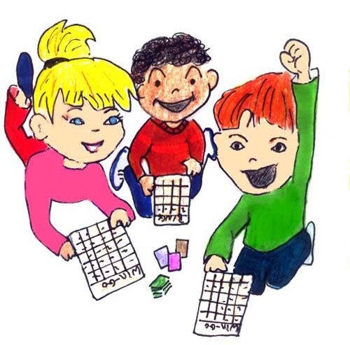 Kids playing a boardgame classroom clipart graphic free download Board Game Clip Art - Clip Art Library graphic free download