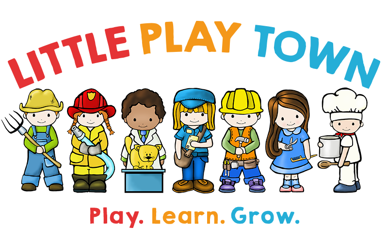 Kids playing american football clipart clipart royalty free Little Play Town | Children's Role Play Centre - Odiham, Hook clipart royalty free