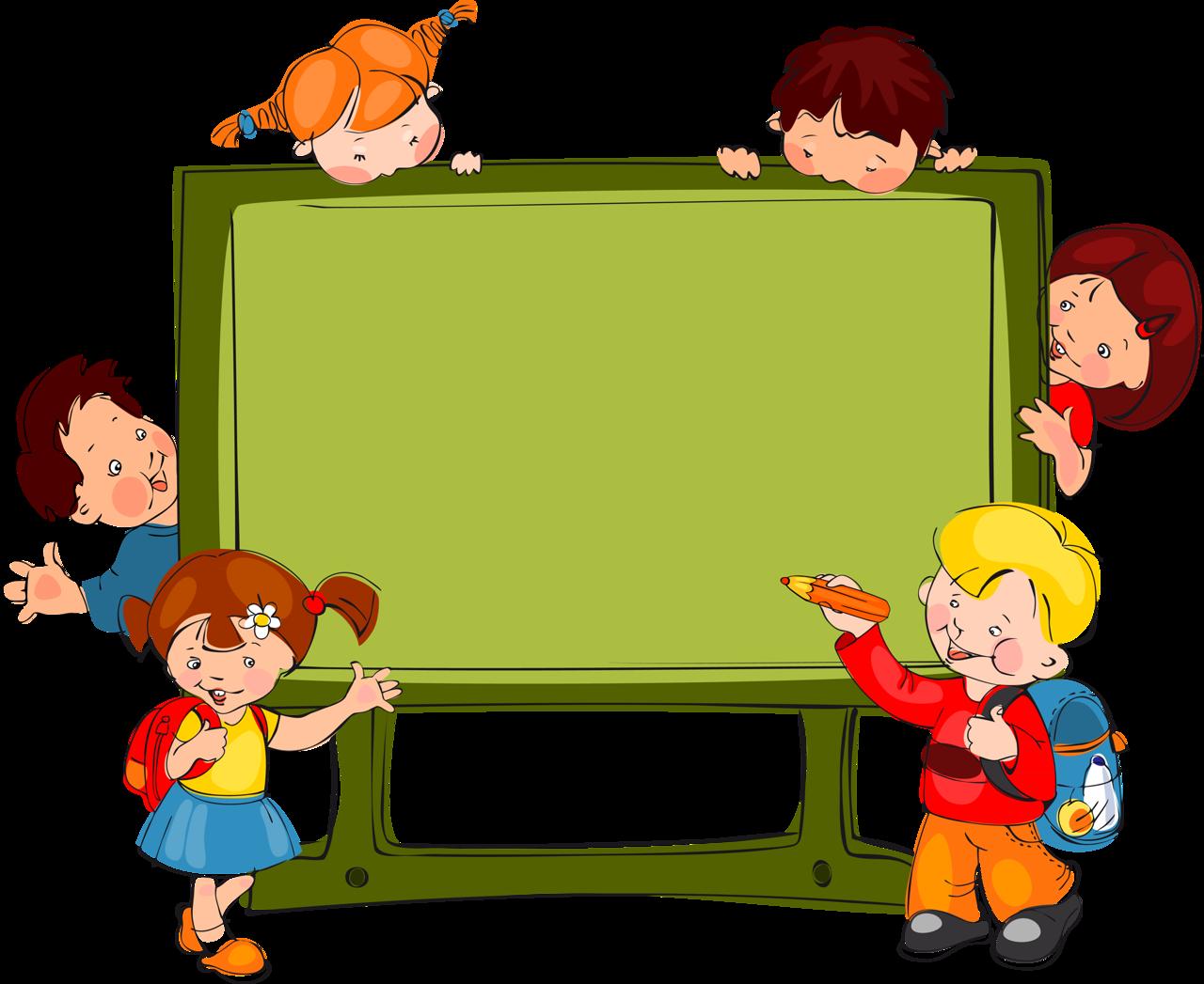 Kids playing at school clipart clipart black and white stock Résultat de recherche d'images pour