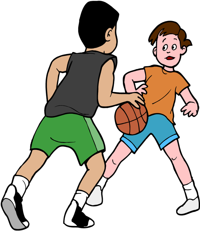 Kids playing basketball clipart clip art freeuse download Makayla's Street Jam 3x3 Basketball Tournament - KAFE 104.1KAFE 104.1 clip art freeuse download