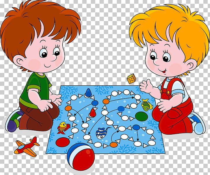 Kids playing games clipart svg freeuse Chess Board Game Play Child PNG, Clipart, Adult Child, Area ... svg freeuse