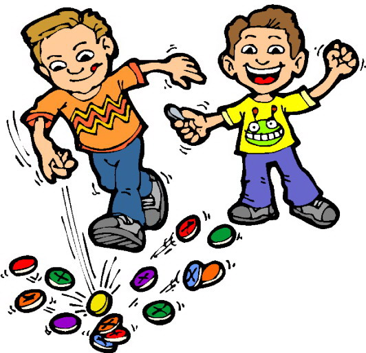 Kids playing games clipart jpg free download Free Playing Games Cliparts, Download Free Clip Art, Free ... jpg free download