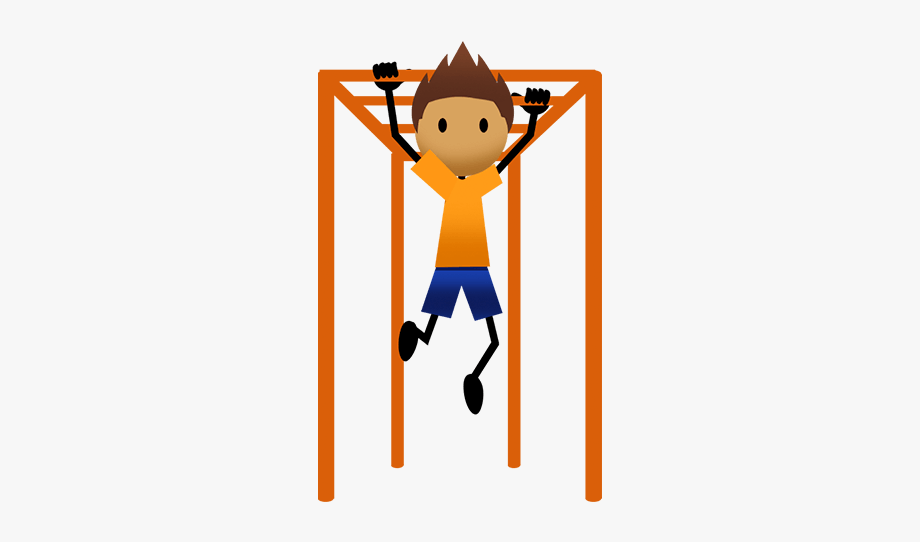 Kids playing in gym clipart clip transparent stock Kids Playing Clipart Gym Game - Physical Activities Done ... clip transparent stock