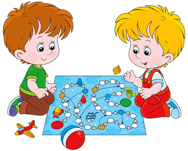 Kids playing on school playground clipart jpg free library 11.png | Pinterest | Clip art, Journaling and Chart jpg free library