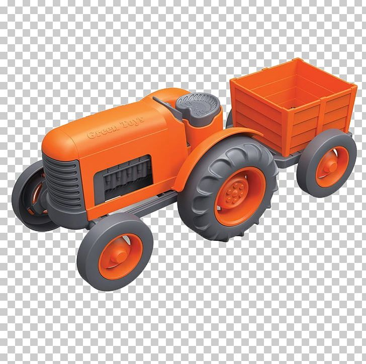 Kids playing with farm toys clipart png banner Amazon.com Toy Tractors Farm PNG, Clipart, Agricultural ... banner