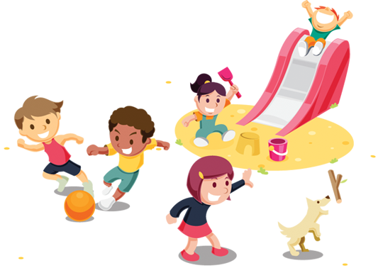Kids playing with farm toys clipart png picture freeuse Daily Activities - Red Mountain Open Farm picture freeuse