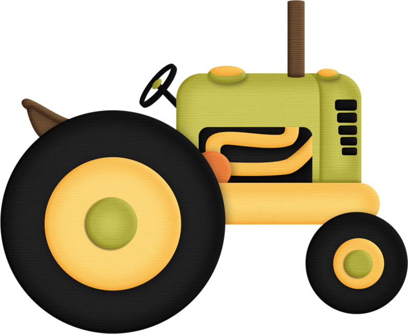 Kids playing with farm toys clipart png freeuse jss_eieio_tractor 2.png | F ᗩ ᖇ ᗰ Լ Ꭵ ƒ Ꮛ | Tractors ... freeuse