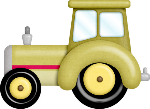 Kids playing with farm toys clipart png clipart free library Barnyard Buddies   CLIP ART - FARM - CLIPART   Farm fun ... clipart free library