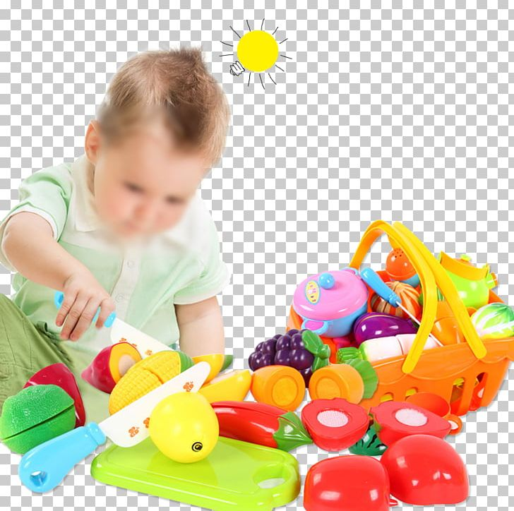Kids playing with farm toys clipart png picture royalty free stock Toy Block Baby Animals Farm Child Amazon.com PNG, Clipart ... picture royalty free stock