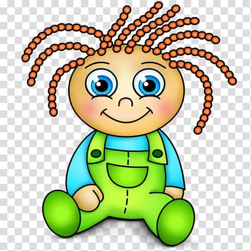 Kids puzzles clipart image transparent download Jigsaw Puzzles 123 Kids Fun PUZZLE GREEN 123 Kids Fun MUSIC ... image transparent download