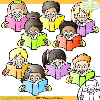 Kids reading clipart graphic Clipart Reading Kids Clipart Kids Reading Clipart Clip Art graphic