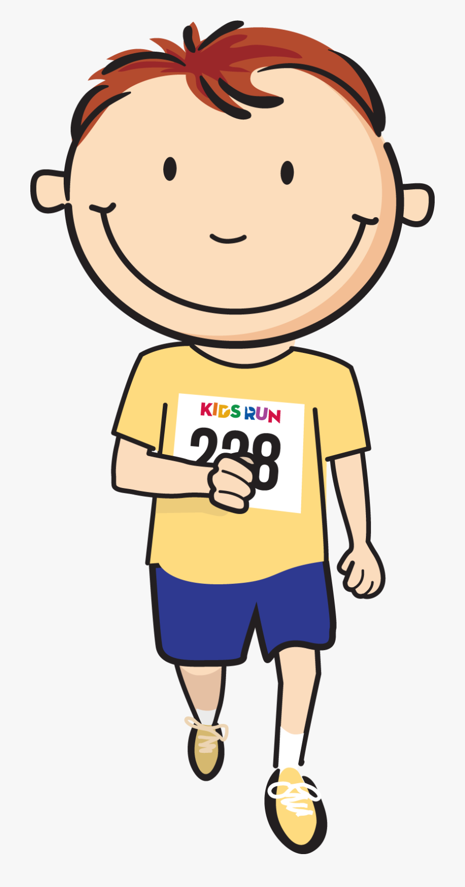 Kids running a race clipart free stock Clipart Royalty Free Kids Running A Race Clipart - Kids Run ... free stock