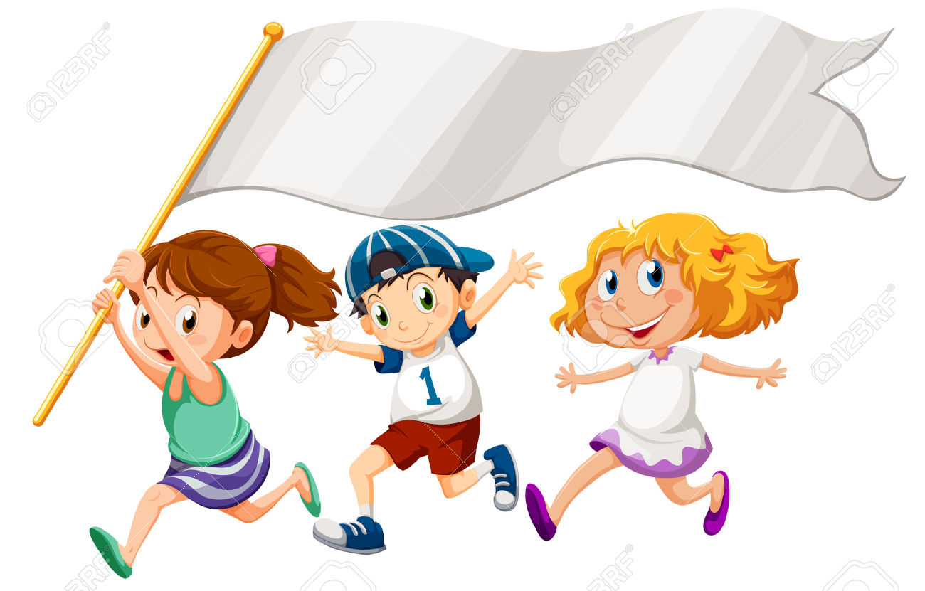 Kids running a race clipart picture library download Kids Running Clipart | Free download best Kids Running ... picture library download