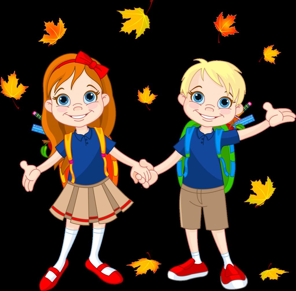 Kids running to school clipart clip transparent ШКОЛЬНЫЙ ЗВОНОК (КЛИПАРТЫ) - Google Търсене | Back-to-School Ideas ... clip transparent
