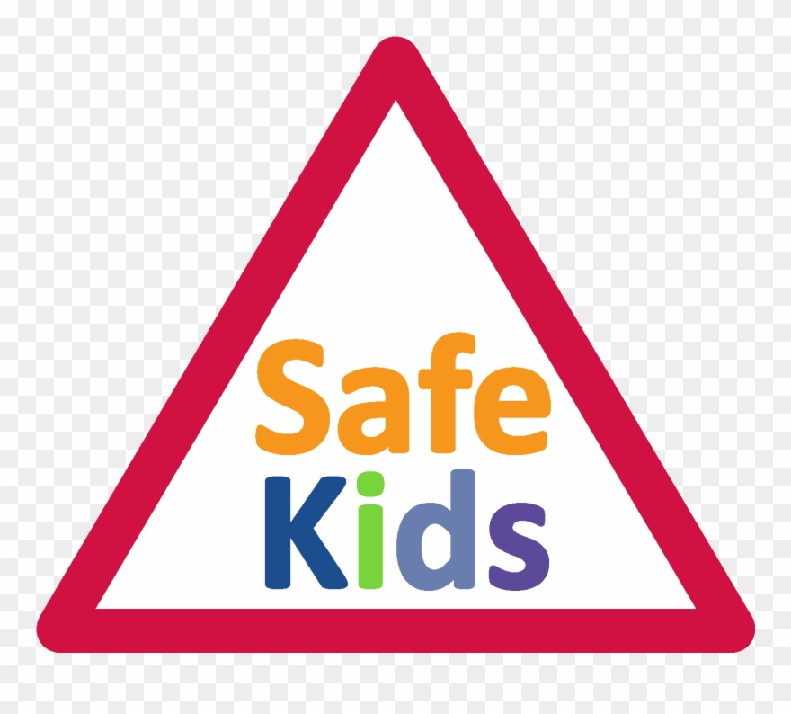 Kids safety clipart banner freeuse library Electricity Clipart Classroom Safety - Safe Kids - Png ... banner freeuse library