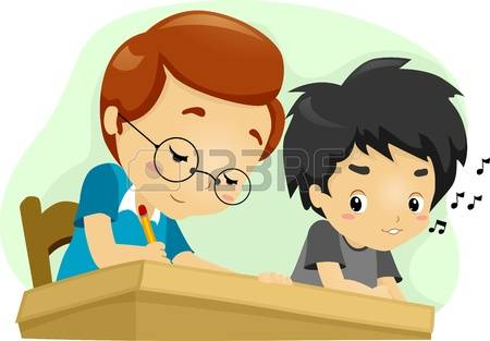 Kids showing honesty clipart image library library 5,670 Honesty Stock Illustrations, Cliparts And Royalty Free ... image library library