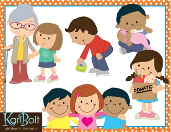 Kids showing honesty clipart picture royalty free Kids showing honesty clipart - ClipartFest picture royalty free
