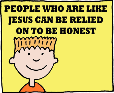 Kids showing honesty clipart png Honest Clipart - Clipart Kid png