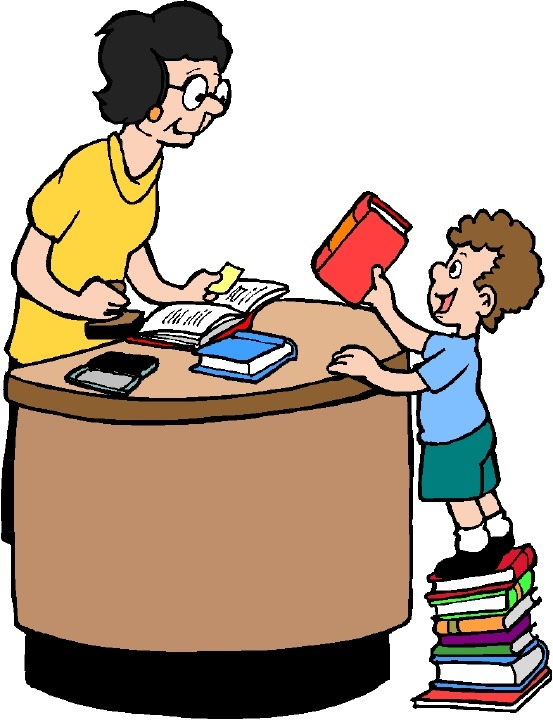 Kids showing honesty clipart clip art library library Library Clip Art Kids | Clipart Panda - Free Clipart Images clip art library library