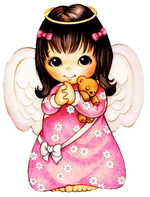 Kids sitting watching a cross clipart image transparent stock Angel PNG Transparent Clipart | Angel | Pinterest | Angel, Christmas ... image transparent stock